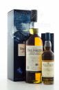 Talisker Isle of Skye Whisky Sortiment