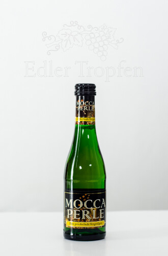 Mocca Perle 0,2 l