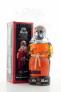 Old Monk Supreme 18y Rum 0,7 l