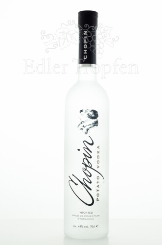 Chopin Potato Vodka 0,7 l